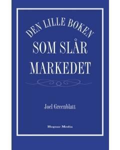 Den lille boken som slår markedet