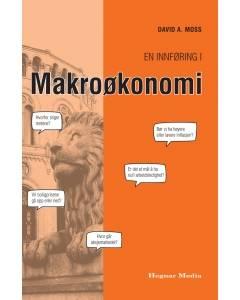 En innføring i makroøkonomi