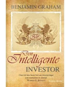 Den intelligente investor