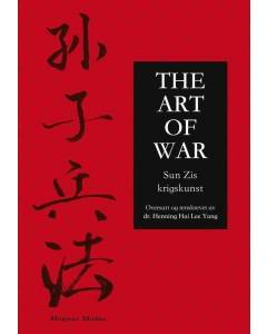 The Art of War - Sun Zis krigskunst
