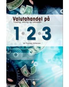 Valutahandel på 1-2-3