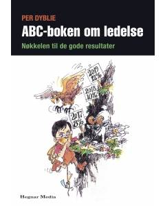 ABC-boken om ledelse
