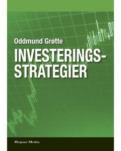 Investeringsstrategier