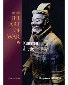 The art of war og Kunsten å lede