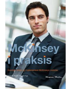 McKinsey i praksis