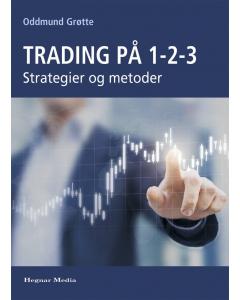 Trading på 1-2-3