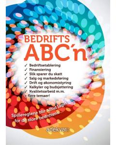 BedriftsABC'n