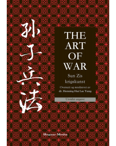 The Art of War – NY UTGAVE
