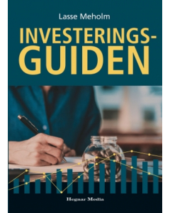 Investeringsguiden