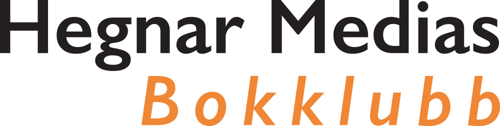 hegnar logo